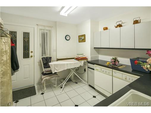 2037 Saltair Pl - SE Gordon Head Single Family Detached for sale, 6 Bedrooms (366312) #14