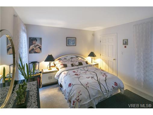 2037 Saltair Pl - SE Gordon Head Single Family Detached for sale, 6 Bedrooms (366312) #7