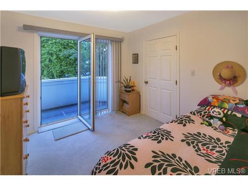 2037 Saltair Pl - SE Gordon Head Single Family Detached for sale, 6 Bedrooms (366312) #9