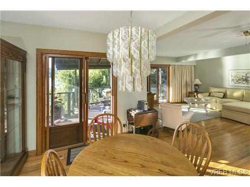 1069 Trillium Rd - La Langford Lake Single Family Detached for sale, 4 Bedrooms (366314) #10