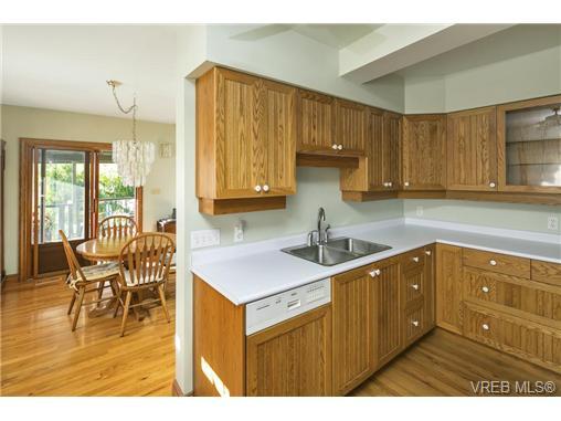 1069 Trillium Rd - La Langford Lake Single Family Detached for sale, 4 Bedrooms (366314) #11