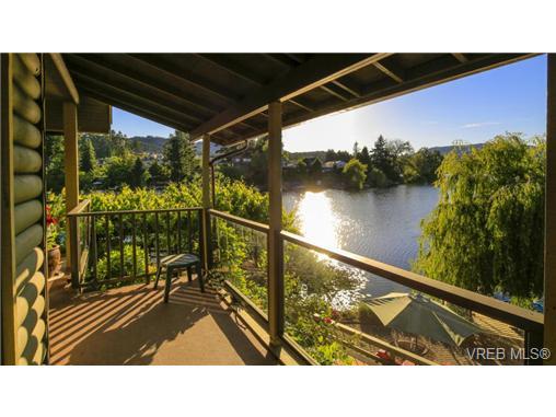 1069 Trillium Rd - La Langford Lake Single Family Detached for sale, 4 Bedrooms (366314) #12