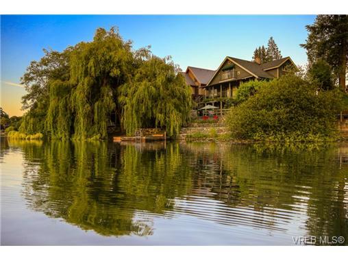 1069 Trillium Rd - La Langford Lake Single Family Detached for sale, 4 Bedrooms (366314) #13