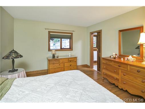 1069 Trillium Rd - La Langford Lake Single Family Detached for sale, 4 Bedrooms (366314) #14