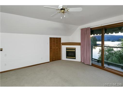 1069 Trillium Rd - La Langford Lake Single Family Detached for sale, 4 Bedrooms (366314) #15