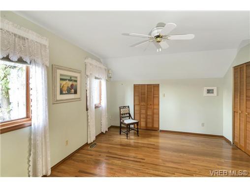 1069 Trillium Rd - La Langford Lake Single Family Detached for sale, 4 Bedrooms (366314) #16