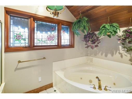 1069 Trillium Rd - La Langford Lake Single Family Detached for sale, 4 Bedrooms (366314) #17