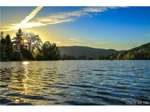 1069 Trillium Rd - La Langford Lake Single Family Detached for sale, 4 Bedrooms (366314) #18