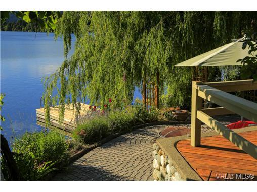 1069 Trillium Rd - La Langford Lake Single Family Detached for sale, 4 Bedrooms (366314) #19
