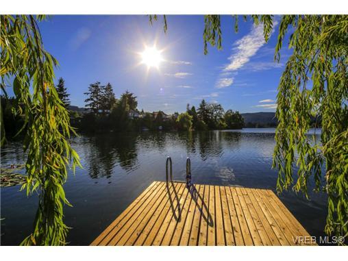 1069 Trillium Rd - La Langford Lake Single Family Detached for sale, 4 Bedrooms (366314) #1