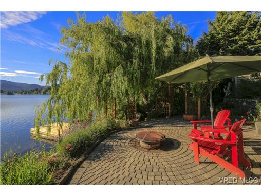 1069 Trillium Rd - La Langford Lake Single Family Detached for sale, 4 Bedrooms (366314) #20