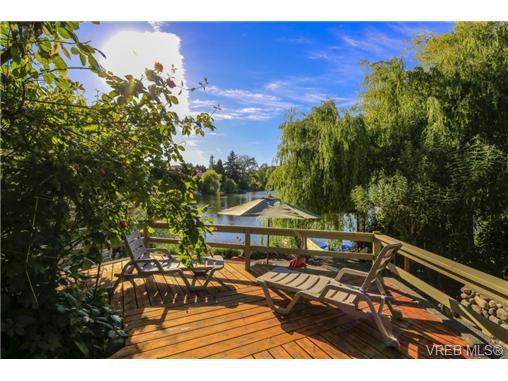 1069 Trillium Rd - La Langford Lake Single Family Detached for sale, 4 Bedrooms (366314) #2