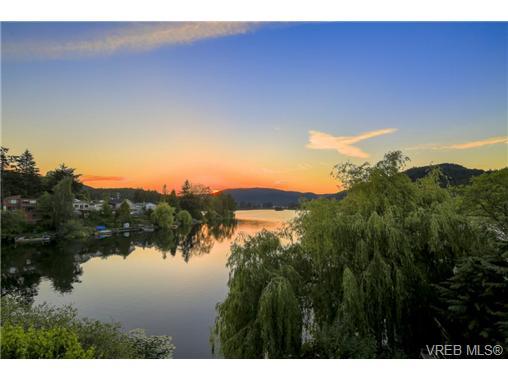 1069 Trillium Rd - La Langford Lake Single Family Detached for sale, 4 Bedrooms (366314) #3
