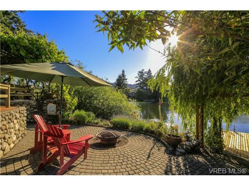 1069 Trillium Rd - La Langford Lake Single Family Detached for sale, 4 Bedrooms (366314) #4