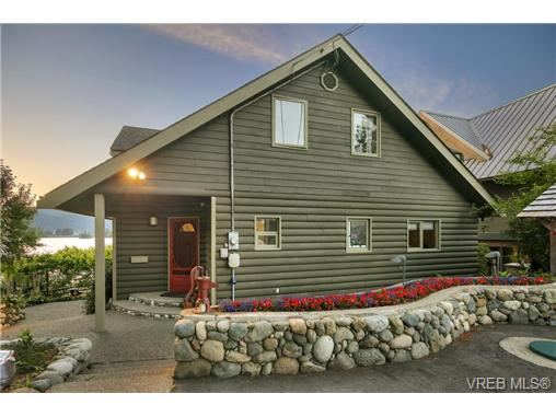 1069 Trillium Rd - La Langford Lake Single Family Detached for sale, 4 Bedrooms (366314) #5