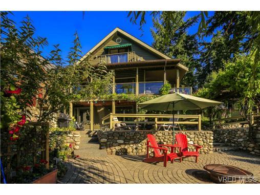 1069 Trillium Rd - La Langford Lake Single Family Detached for sale, 4 Bedrooms (366314) #6