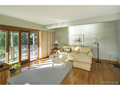 1069 Trillium Rd - La Langford Lake Single Family Detached for sale, 4 Bedrooms (366314) #7
