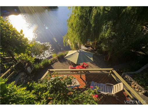 1069 Trillium Rd - La Langford Lake Single Family Detached for sale, 4 Bedrooms (366314) #8