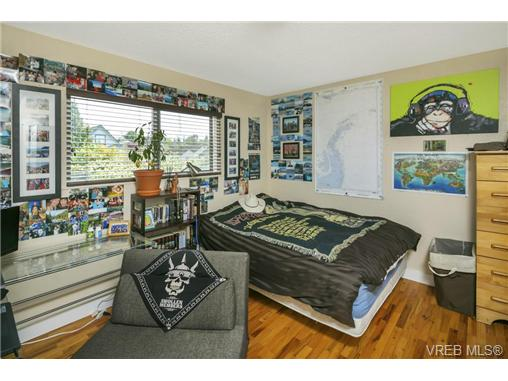 491/493 Foster St - Es Saxe Point Full Duplex for sale, 8 Bedrooms (366730) #14