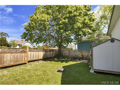 491/493 Foster St - Es Saxe Point Full Duplex for sale, 8 Bedrooms (366730) #19