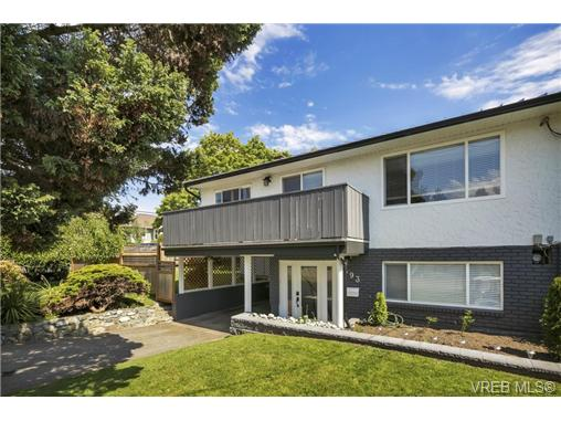 491/493 Foster St - Es Saxe Point Full Duplex for sale, 8 Bedrooms (366730) #20