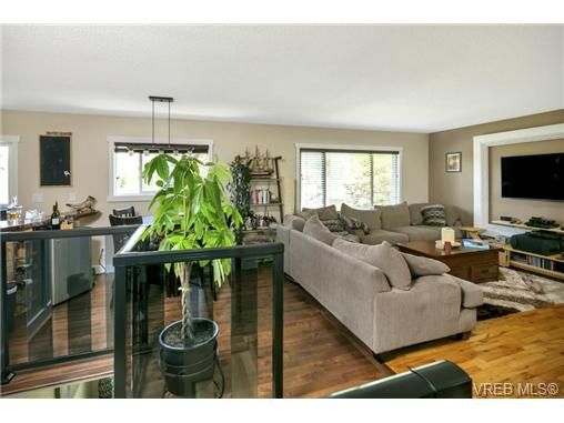 491/493 Foster St - Es Saxe Point Full Duplex for sale, 8 Bedrooms (366730) #7