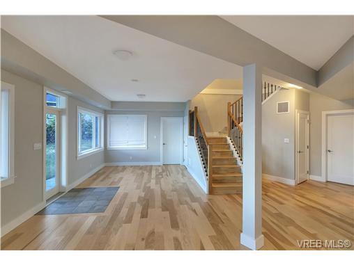 2438 Lighthouse Point Rd - Sk Sheringham Pnt Single Family Detached for sale, 3 Bedrooms (366744) #15