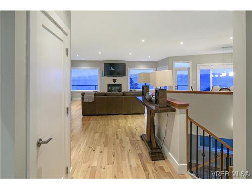 2438 Lighthouse Point Rd - Sk Sheringham Pnt Single Family Detached for sale, 3 Bedrooms (366744) #3
