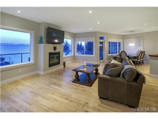 2438 Lighthouse Point Rd - Sk Sheringham Pnt Single Family Detached for sale, 3 Bedrooms (366744) #4