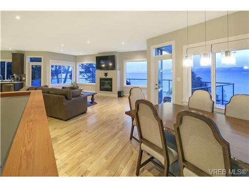 2438 Lighthouse Point Rd - Sk Sheringham Pnt Single Family Detached for sale, 3 Bedrooms (366744) #5