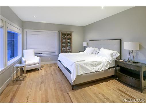 2438 Lighthouse Point Rd - Sk Sheringham Pnt Single Family Detached for sale, 3 Bedrooms (366744) #6