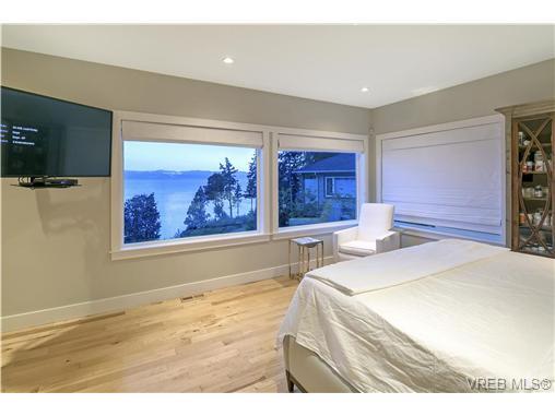 2438 Lighthouse Point Rd - Sk Sheringham Pnt Single Family Detached for sale, 3 Bedrooms (366744) #7