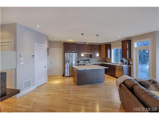 2438 Lighthouse Point Rd - Sk Sheringham Pnt Single Family Detached for sale, 3 Bedrooms (366744) #8