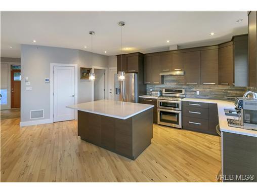 2438 Lighthouse Point Rd - Sk Sheringham Pnt Single Family Detached for sale, 3 Bedrooms (366744) #9