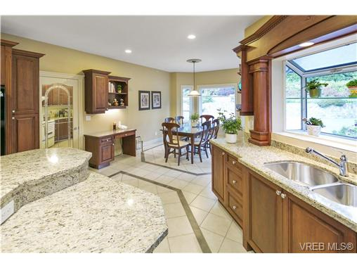 4951 Pat Bay Hwy - SE Cordova Bay Single Family Detached for sale, 11 Bedrooms (367074) #10