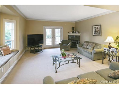 4951 Pat Bay Hwy - SE Cordova Bay Single Family Detached for sale, 11 Bedrooms (367074) #11