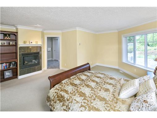 4951 Pat Bay Hwy - SE Cordova Bay Single Family Detached for sale, 11 Bedrooms (367074) #13
