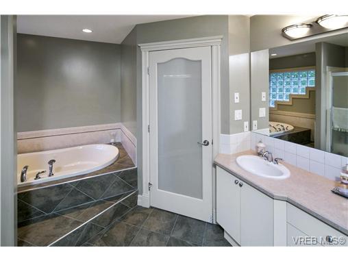4951 Pat Bay Hwy - SE Cordova Bay Single Family Detached for sale, 11 Bedrooms (367074) #14