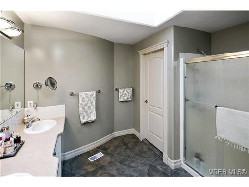 4951 Pat Bay Hwy - SE Cordova Bay Single Family Detached for sale, 11 Bedrooms (367074) #15