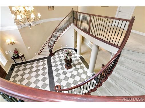 4951 Pat Bay Hwy - SE Cordova Bay Single Family Detached for sale, 11 Bedrooms (367074) #16