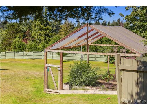 4951 Pat Bay Hwy - SE Cordova Bay Single Family Detached for sale, 11 Bedrooms (367074) #18