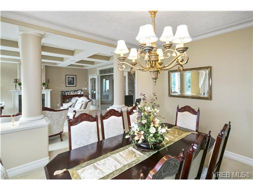 4951 Pat Bay Hwy - SE Cordova Bay Single Family Detached for sale, 11 Bedrooms (367074) #7