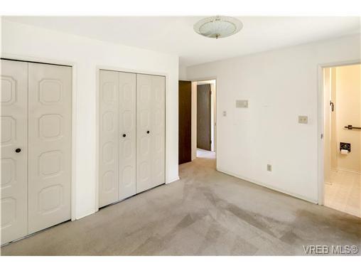 4524 Tiedemann Pl - SE Gordon Head Single Family Detached for sale, 4 Bedrooms (367123) #14