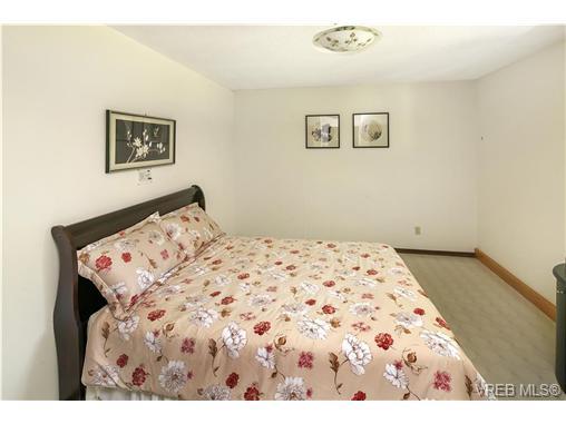 4524 Tiedemann Pl - SE Gordon Head Single Family Detached for sale, 4 Bedrooms (367123) #15