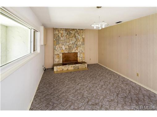 4524 Tiedemann Pl - SE Gordon Head Single Family Detached for sale, 4 Bedrooms (367123) #16