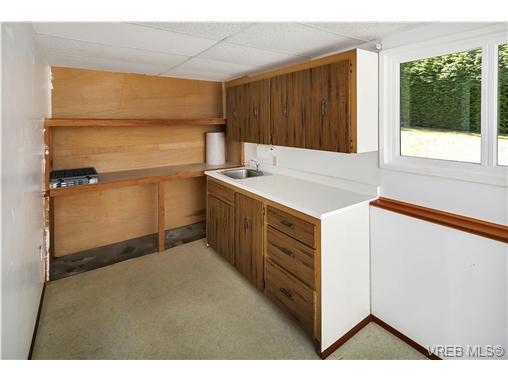 4524 Tiedemann Pl - SE Gordon Head Single Family Detached for sale, 4 Bedrooms (367123) #17