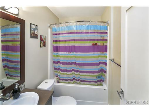 104 982 McKenzie Ave - SE Quadra Condo Apartment for sale, 2 Bedrooms (367125) #11