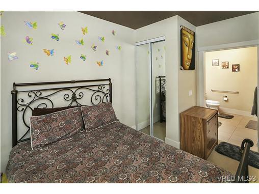 104 982 McKenzie Ave - SE Quadra Condo Apartment for sale, 2 Bedrooms (367125) #12