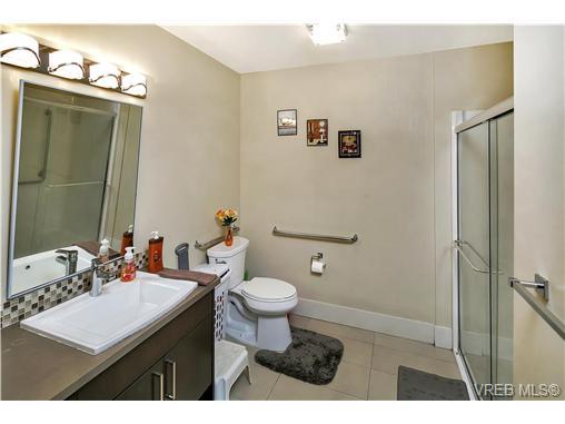 104 982 McKenzie Ave - SE Quadra Condo Apartment for sale, 2 Bedrooms (367125) #13