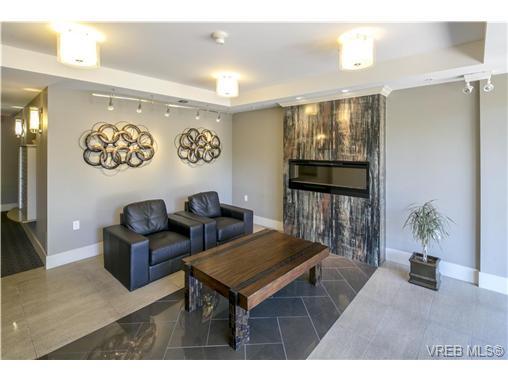 104 982 McKenzie Ave - SE Quadra Condo Apartment for sale, 2 Bedrooms (367125) #14